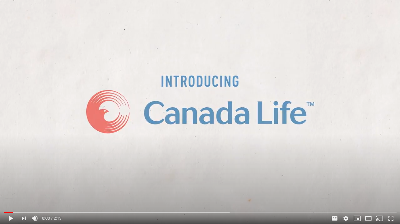 Introducing Canada Life Group Insurance