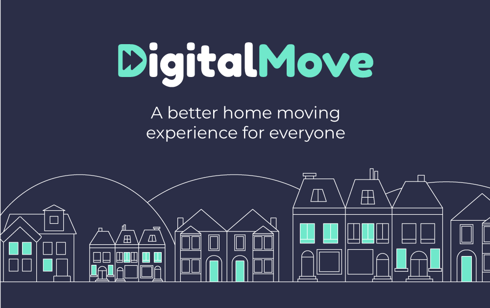 DigitalMoveeConveyancer.png