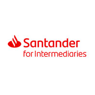 Santander for Intermediaries