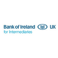 Bank of Ireland UK for Intermediaries