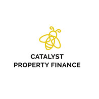 Catalyst Property Finance