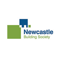 Newcastle Intermediaries