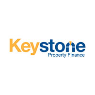 Keystone Property Finance